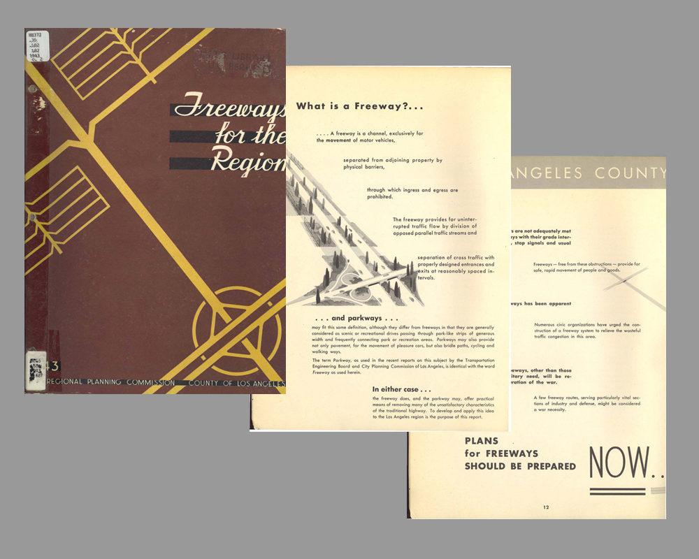 01_freeways_for_the-region