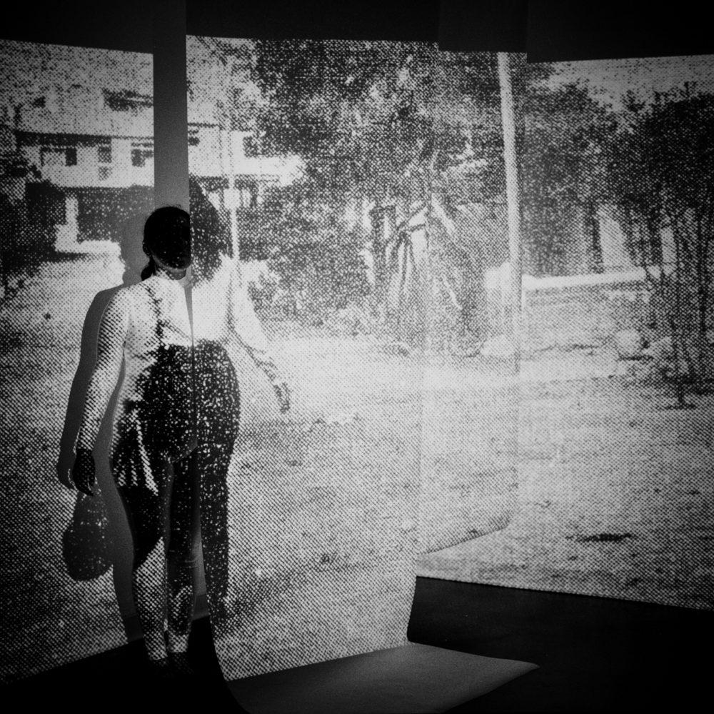 15Krajnak_Woman Walking Bag3