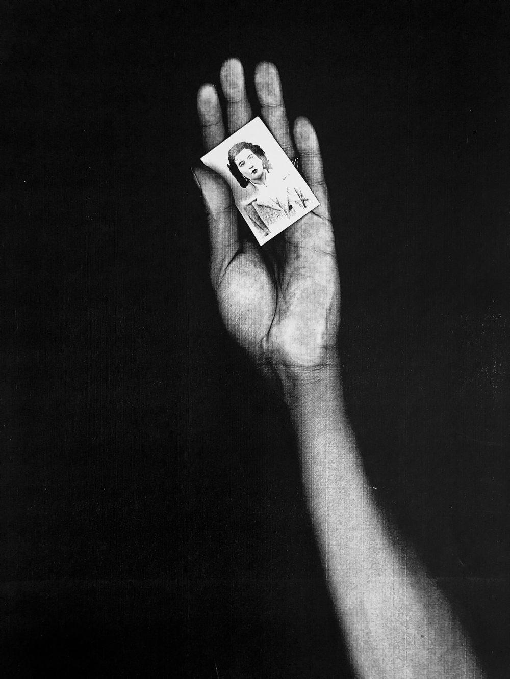 16Krajnak_Holding Hands1