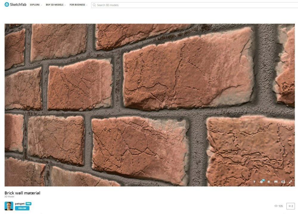 Patspet-Brick-wall-Material-2020