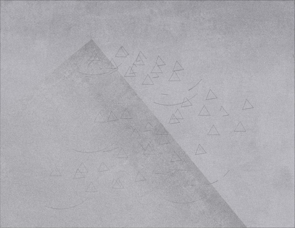 War_Ghost-Tape-Number-Ten