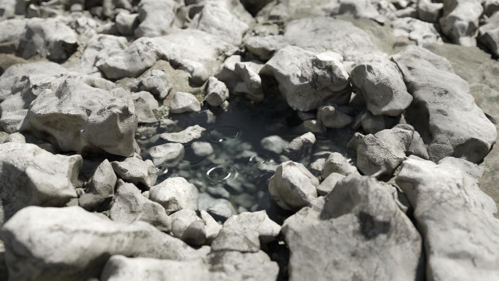 Pond_offramp