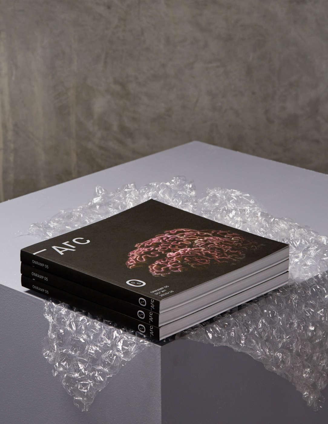 Book 2 028 2