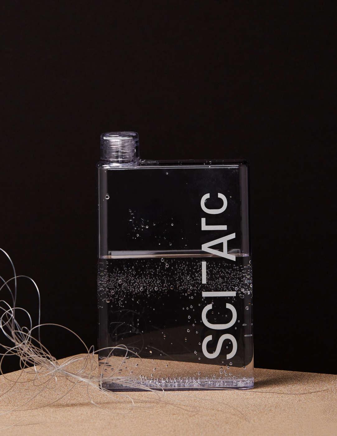 Flask 032