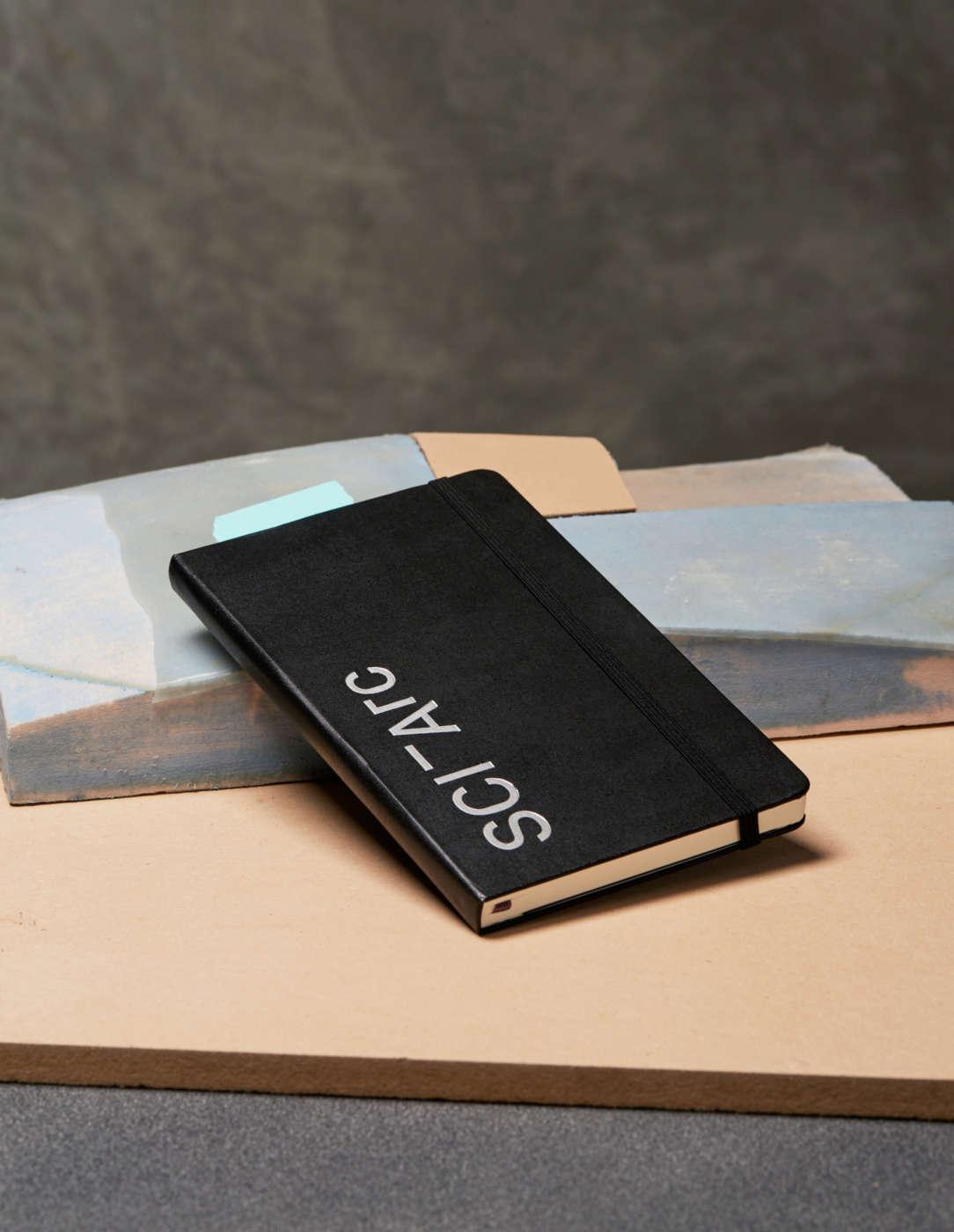 Notebook 017 3
