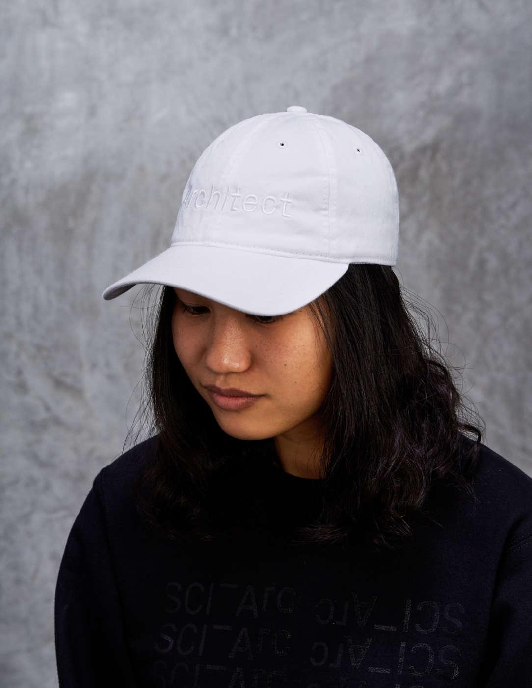 Wht Hat Nancy 005