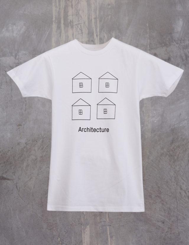 Architecture T Shirt1