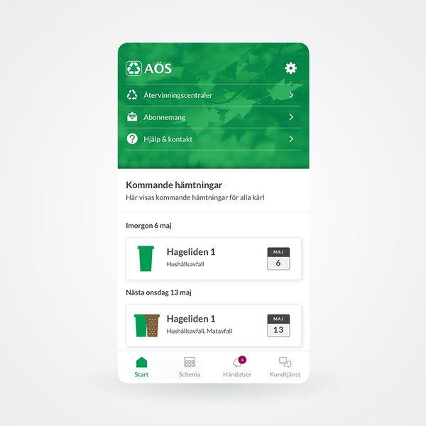 AÖS_app