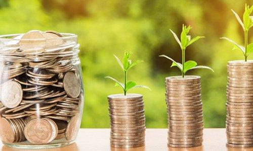 SEB:s chefsekonom analyserar marknaden