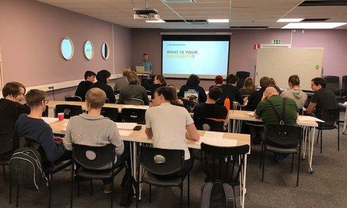 Bootcamp2_2019.jpg