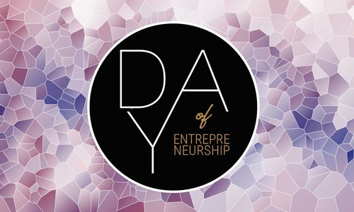 Day of entrepreneurship
