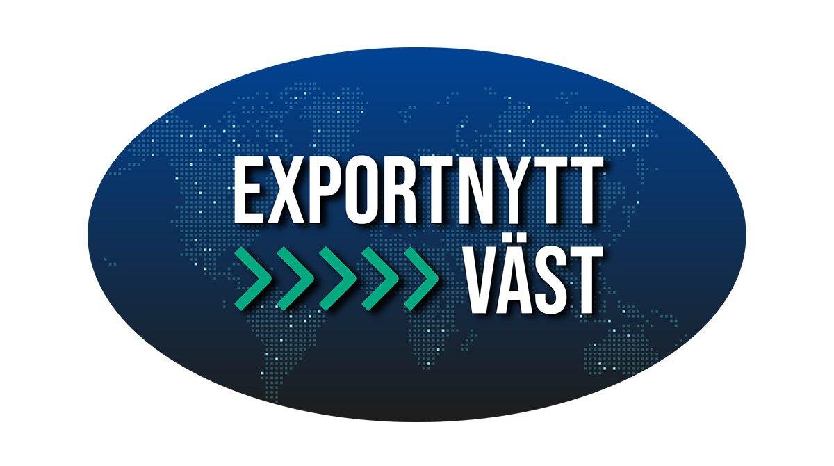 Exportnytt Väst_liten