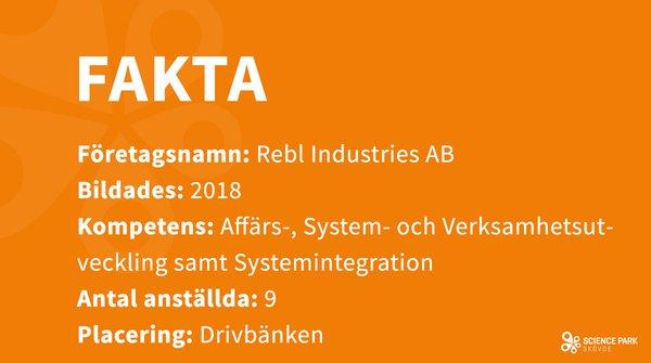 Faktaruta Rebl Industries.jpg