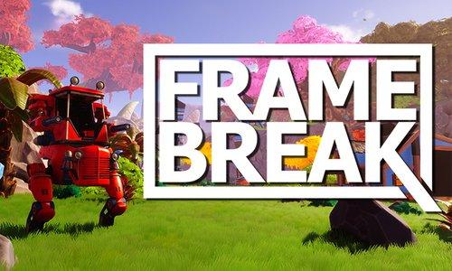 FrameBreak_logo_744x447.jpg