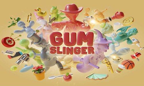 Gumslinger_