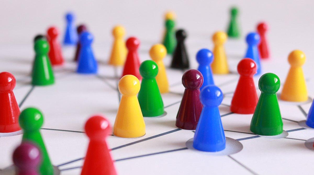 Ledarskap i en digital värld