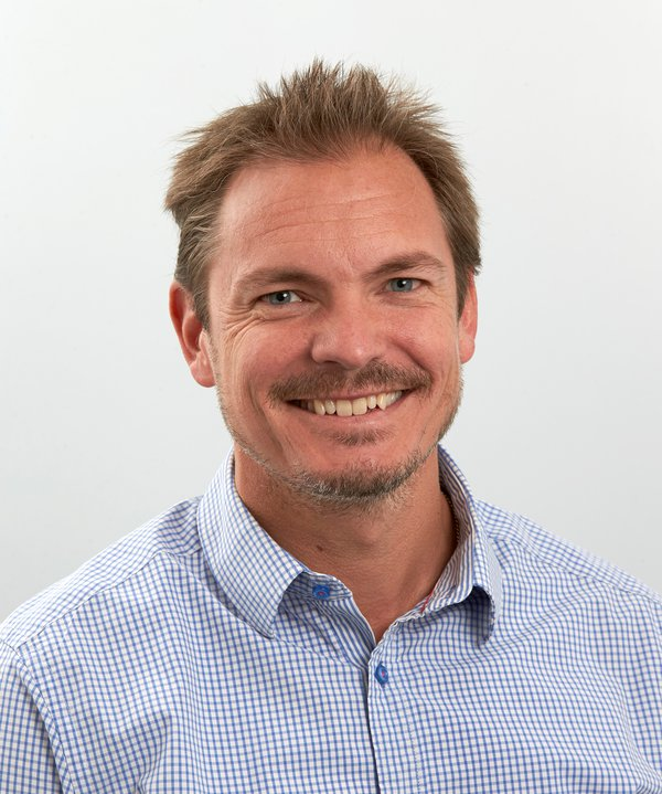 Johan Svensson ger konkreta tips på hur du som chef lyckas med förändringsledning