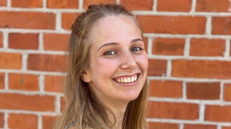 Lisa Kolfjord1.jpg