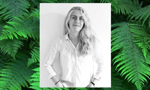 Mindfulness Pauline Bernhard