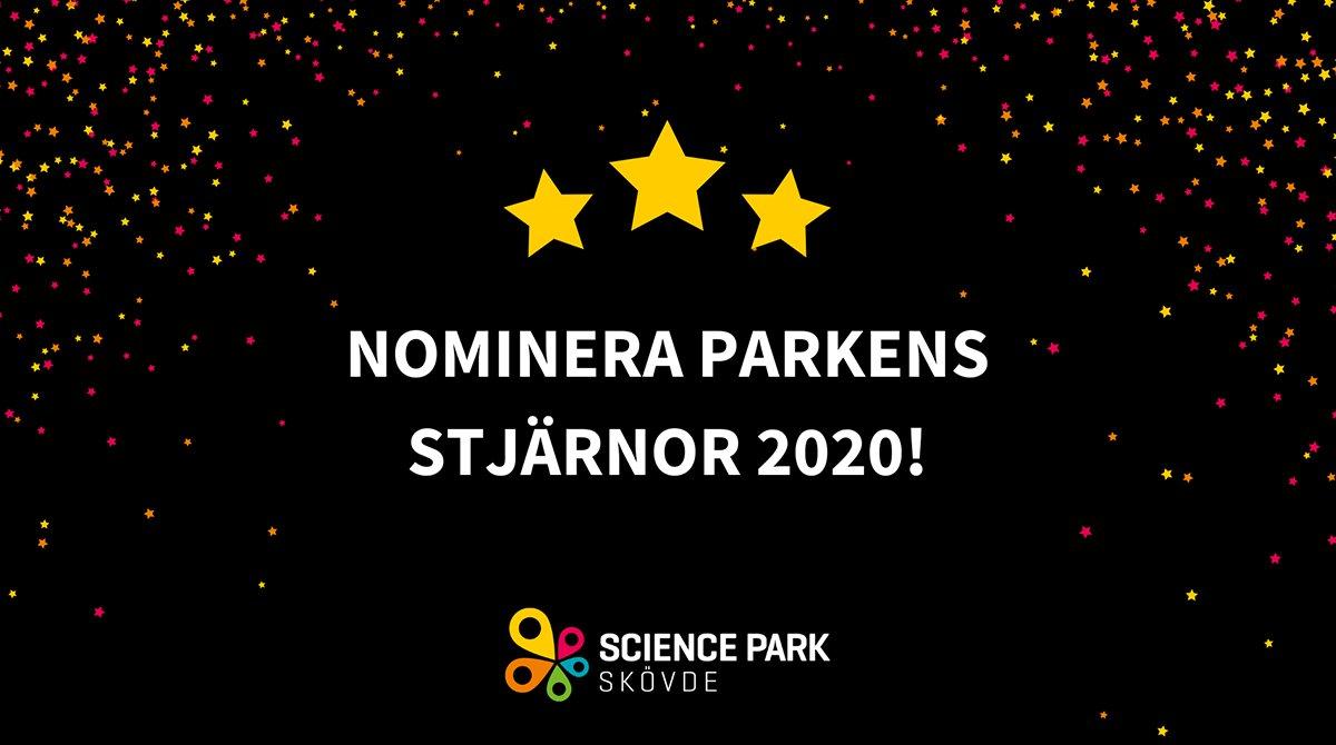 Nominera-parkens-stjärnor.jpg
