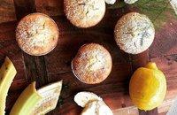 Orangeriet_Cafeet_Muffins_2000.jpg