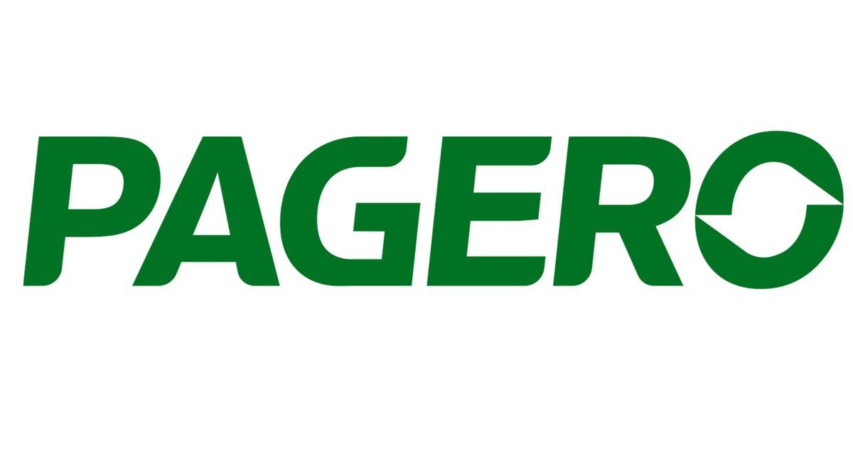 Pagero öppnar lokalkontor i Parken_logga