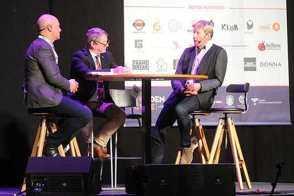 Panel_Stromback_Niklasson_Johansson.jpg