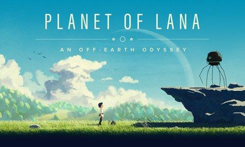 PlanetofLana_1200.jpg