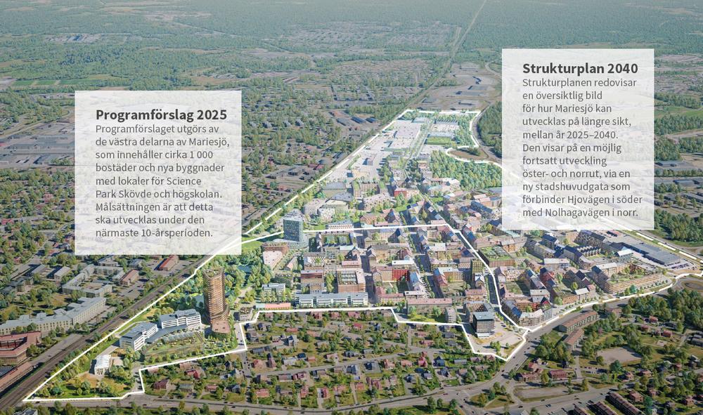 Programplan 2025 och Strukturplan 2040.png
