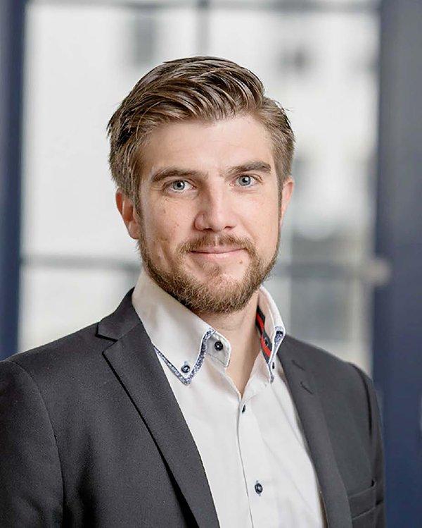 Thommie Karlsson_1200.jpg