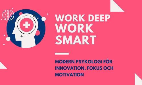 Workdeep_Worksmart_1200px.jpg