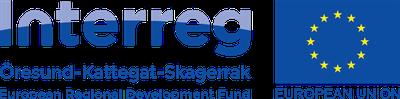 Interreg Öresund Kattegat Skagerrak