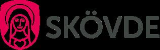 Logotyp Skövde kommun