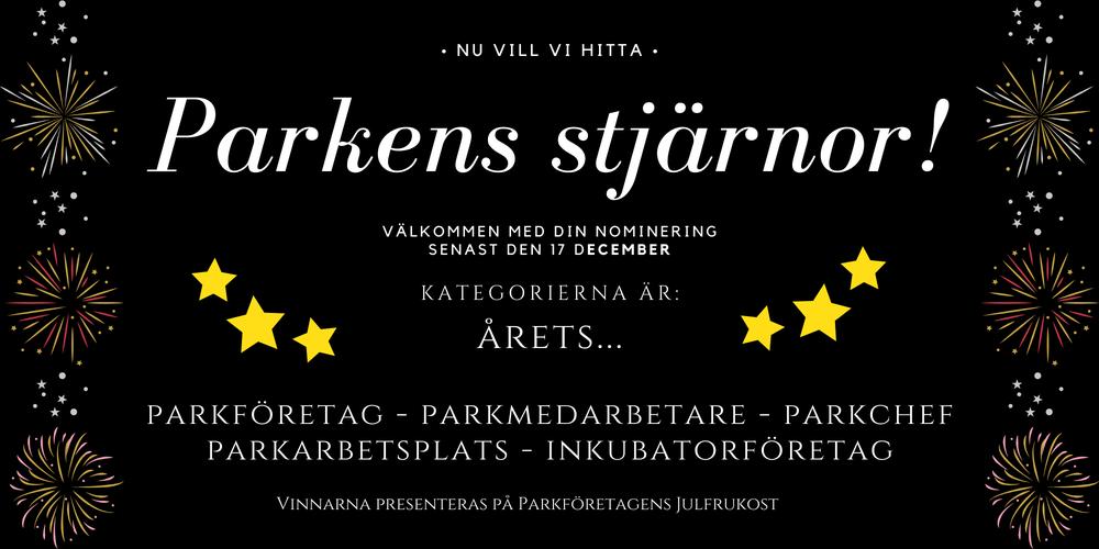 parkens stjärnor.png