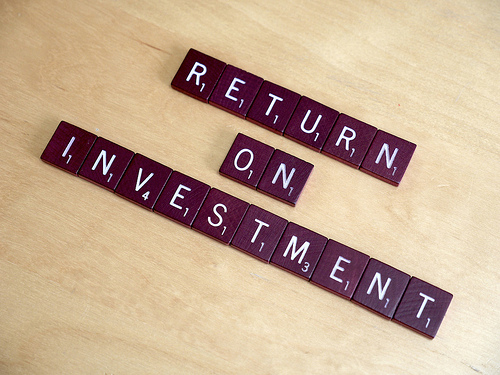 11697134804 5226e076a9 Investment losses, cost of investment recovery and return on investment