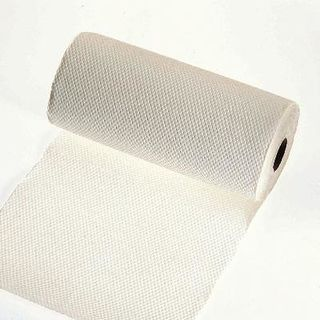 3G PACKAGING, INC. 41090 2 PLY PAPER TOWEL ROLL 85 SHEET