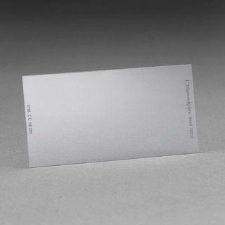 SPEEDGLAS INSIDE PROTECTION PLATE 9000X/XF 5/PAC