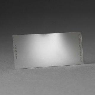 SPEEDGLAS INSIDE PROTECTION PLATE 9000F/V