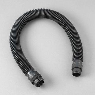 3M 15-0099-11 Adflo™ Rubber Breathing Tube Foam Gasket 15-0099-11, 1 EA/Case