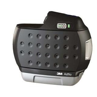 3M 35-1499-01 Adflo™ Turbo Assembly 35-1499-01, No Belt, 1 EA/Case