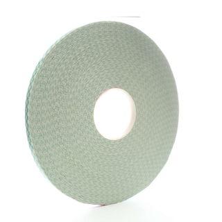 3M 4032 Double Coated Urethane Foam Tape 4032 Off-White, 1/2 in x 72 yd 1/32 in, 18 per case Bulk