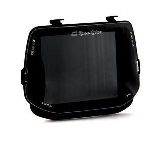 3M™ Speedglas™ Welding Filter G5-01, 46-0000-30i, 1 EA/Case