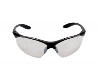 3M™ Virtua™ Protective Eyewear V6X, V6X10IO, I/O Mirror Lens, Black Frame  20 ea/case