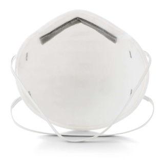 3M 8240 Particulate Respirator 8240, R95 120 EA/Case