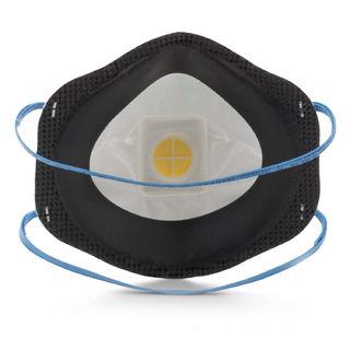 3M 8271 Particulate Respirator 8271, P95 80 EA/Case