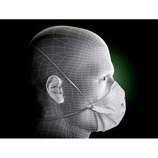 9105 n95 mask