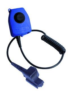 Peltor™ FL5128-FM PTT-FM Approved