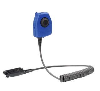 Peltor™ FL5230-FM - FM Approved PTT Adaptor for HT750 Radio