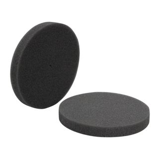 Hygiene Kit, Replacement Foam Pads HY02