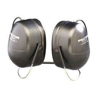 3M HTM79B-42 PELTOR™ HT Series™ Listen Only Headset HTM79B-42, Neckband 1 EA/Case